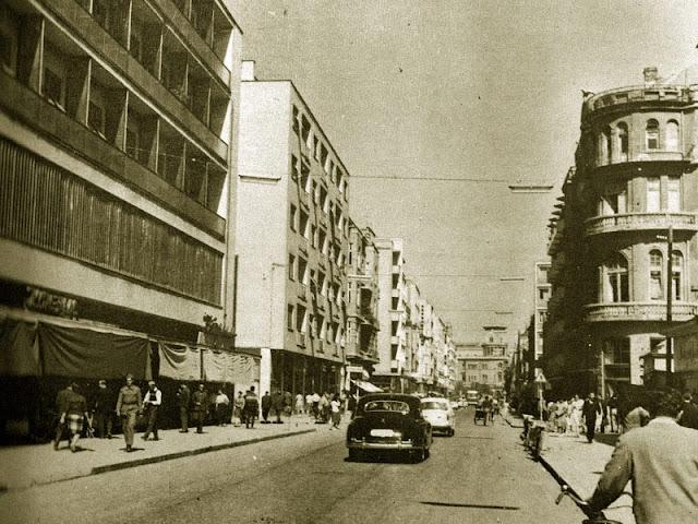 skopje macedonia old 04 3 - Skopje Old Photos