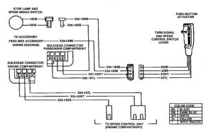 Help Me with interior wiring  DodgeTalk : Dodge Car Forums, Dodge Truck Forums and Ram Forums
