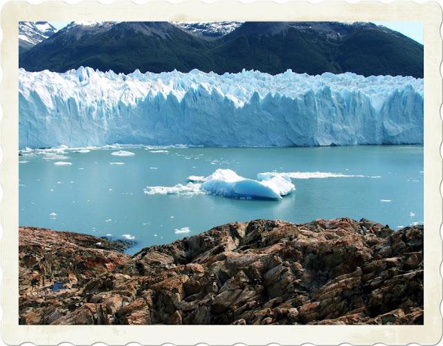 Glaciar Perito Moreno,Perito Moreno Glacier,El Glaciar Perito Moreno,Argentina Glacier