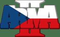 400px-Logo4