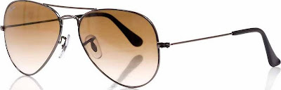 Top Summer Accessories That Will Make You Stand Out | Ray Ban Aviator sunglass