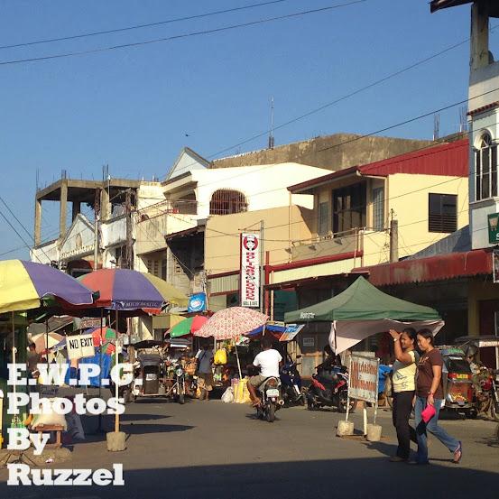 Patar Beach Bolinao Pangasinan (6/6)