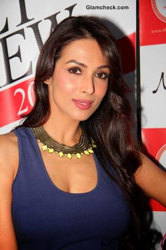 Malaika Arora Khan Photos