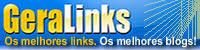 Curiosidades Agregador de links