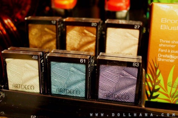 bronzing bronzer makeup philippines artdeco jungle fever