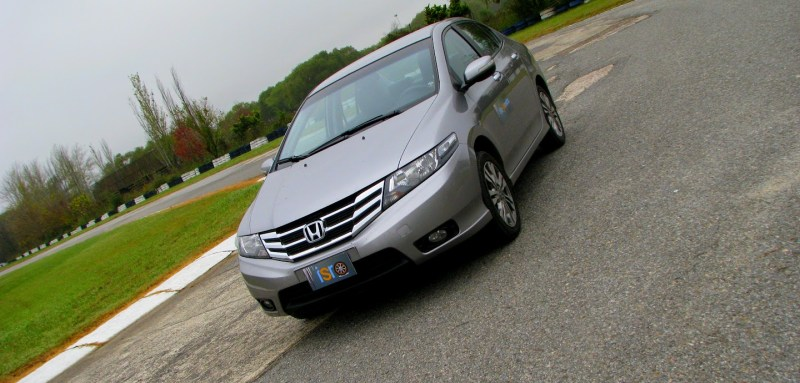 Honda%2520City%2520%252805-05-2014%2529_7374.JPG