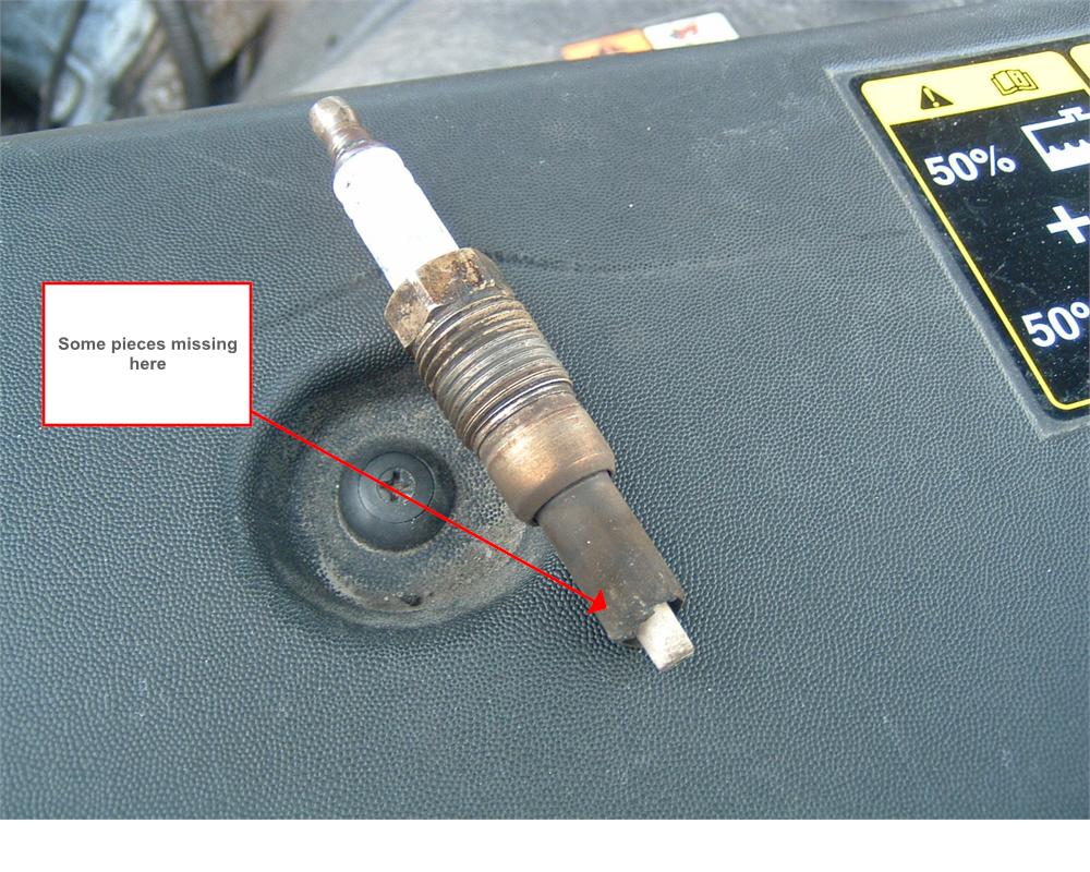 medium resolution of jwr automotive diagnostics 2004 ford f 150 5 4 liter 2004 ford f 150 5 4l timing marks diagram