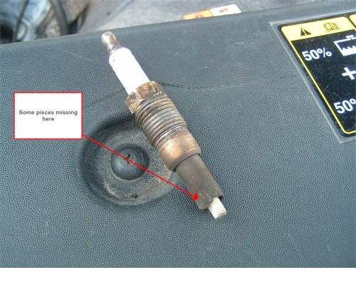 small resolution of jwr automotive diagnostics 2004 ford f 150 5 4 liter 2004 ford f 150 5 4l timing marks diagram