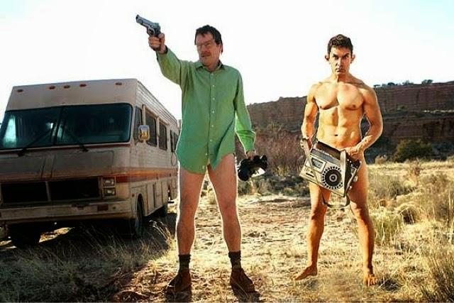 Top 10 Aamir Khan funny meme went viral from Movie PK (Peekay 2014) !!!  Whatsapp bollywood funny pic !!! Peekay / Aamir Khan may be Comparing with Hollywood Movie !!