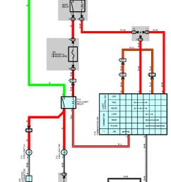 2002 celica fog light relay wiring diagram [ 768 x 1366 Pixel ]