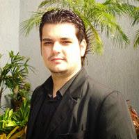 Biografía de Giancarlo Castro