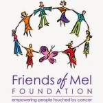 http://friendsofmel.org/