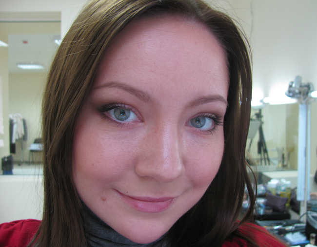day_makeup4_Nayda_makeup_school