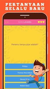 com.sangjuara.gameanakindonesia