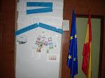 Día de Europa 2011