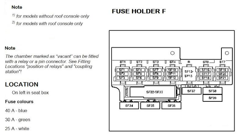 fuse box vw t5 2000 ford explorer fuse box \u2022 apoint co 2000 Ford Explorer Fuse Box Location vw transporter t5 radio wiring diagram wiring diagram fuse box vw t5 fuse box vw t5 2000 ford explorer fuse box location