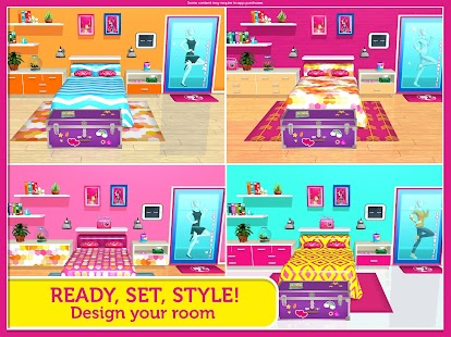 com.budgestudios.googleplay.BarbieDreamhouse