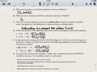 Classification Of Chemical Reactions Worksheet. Worksheets ...