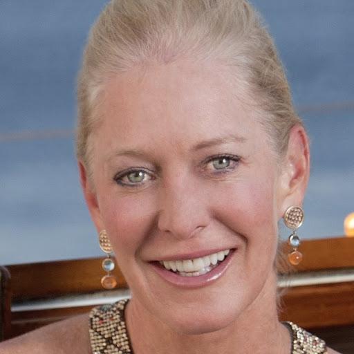 Wendy Schmidt  Address Phone Number Public Records