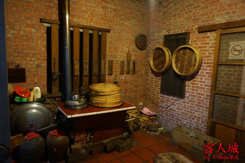 客人城茶棧|歡迎來到客人城茶棧,無菜單料理餐廳,傳統與創新的融合交織,用餐也可以是一門藝術!