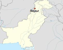 Pakistan: Bajaur Agency