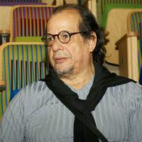 Biografía de Juan Carlos Núñez