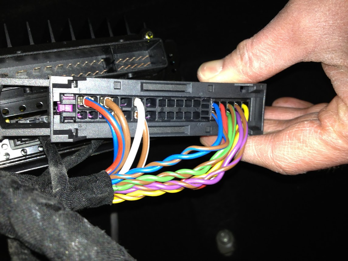 hight resolution of bose sub amp wiring 996 series carrera carrera 4 carrera 4s wiring 911uk com porsche forum