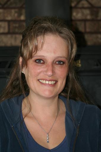 Kathy Bruce  Address Phone Number Public Records  Radaris