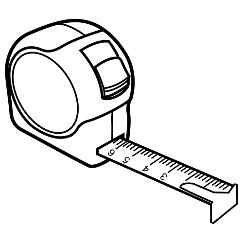 Coloring Pages: October 2011