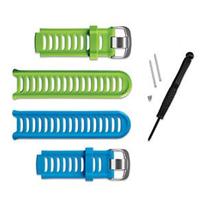 kit bracelt couleur 910XT