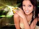 Tanushree Dutta Hot Sexy Wallpapers