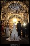 Nuntă Violeta Monica & Laurenţiu - August 2012 - Foto: Ciprian Neculai - http://artandcolor.ro