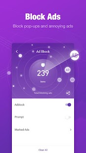 com.apusapps.browser