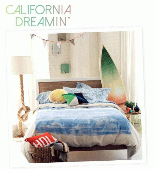 Ideas para decorar dormitorios infantiles.