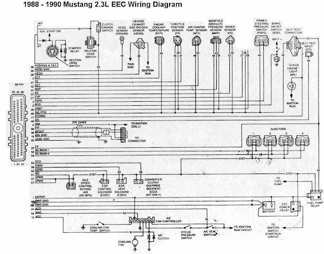 1953 Ford 800 Tractor Wiring Diagram, 1953, Free Engine