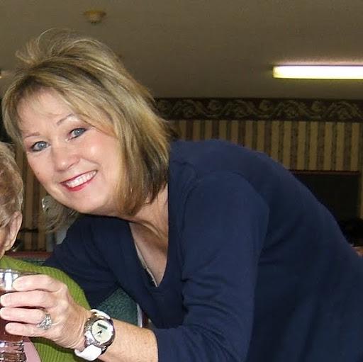 Linda Wilkerson  Address Phone Number Public Records  Radaris