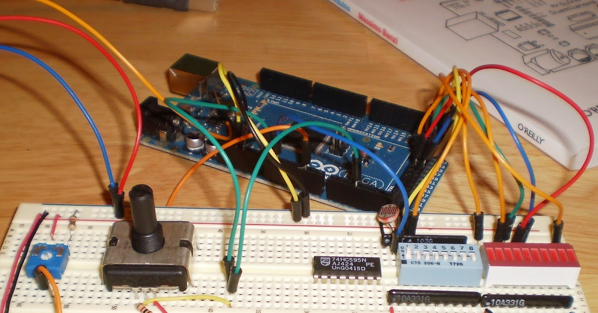 This Is A Very Simple Circuit That Uses A 12au7 Valve Running At A