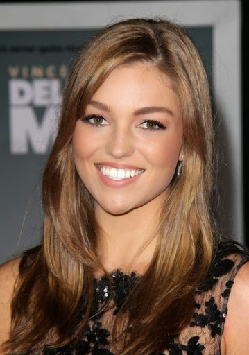 lili simmons facebook
