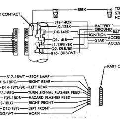 1987 Mazda B2000 Radio Wiring Diagram Vole Bone 83 Toyota Pickup | Get Free Image About