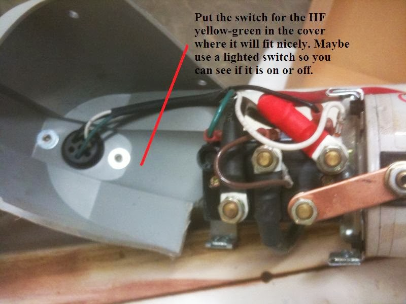 Remote Winch Control Wiring Diagram As Well Warn Winch Wiring Diagram