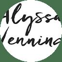 Alyssa Venning