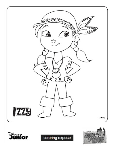 Making Good Choices Coloring Pages Coloring Pages