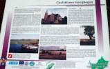 Castletown Geoghegan Tourist Information