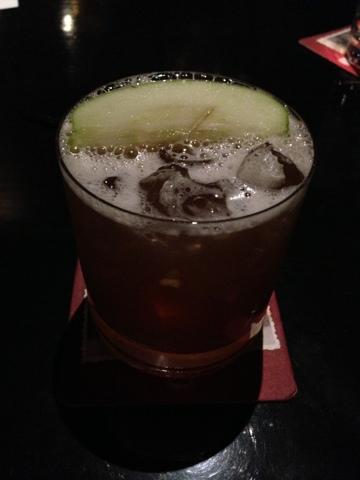 morrison, los angeles, yelp, los feliz, restaurant, bar, reviews