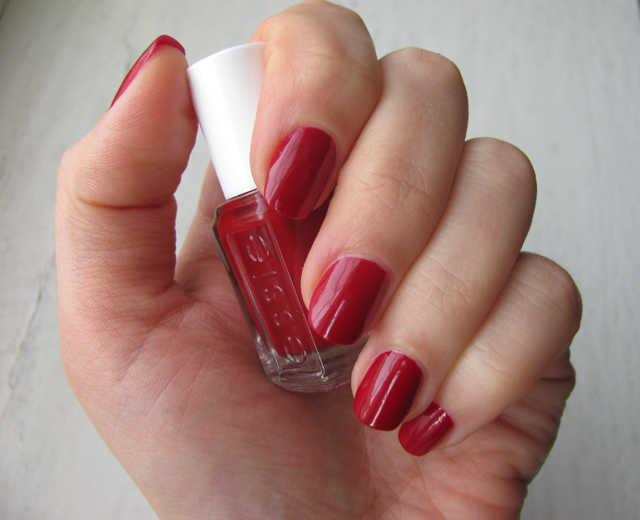 essie_NY_11105_Estet_Beauty_Expo2012