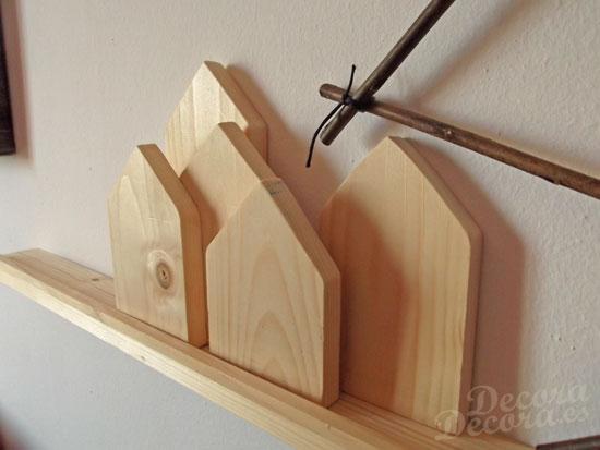 Casitas de madera diy - Casitas de madera leroy merlin ...