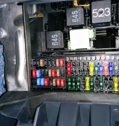 2013 beetle fuse box location wiring diagram review2013 beetle fuse panel diagram wiring diagram expert 2013 [ 1161 x 871 Pixel ]