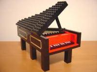 Music: alat-alat musik paling aneh