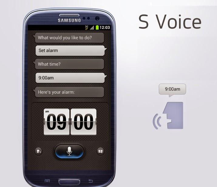 Tutorial: Samsung Galaxy S3 (GT-I9300) recebe atualização I9300XXUFME7 4.2.2 com S-Voice em PT-BR 4