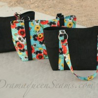New Purses for Boutique